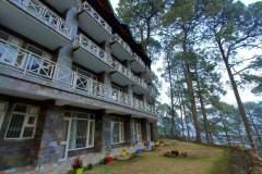 sattal-hotel6
